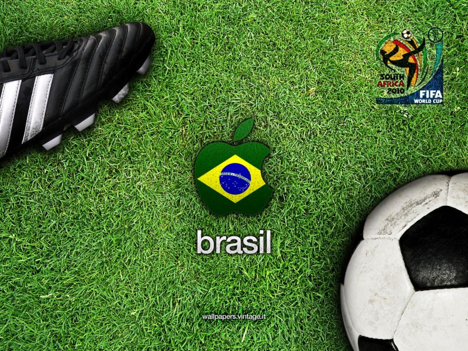 FIFA WORLD CUP Brazil soccer (3) wallpaper