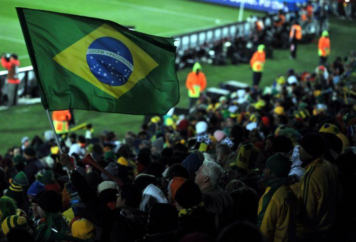 FIFA WORLD CUP Brazil soccer (9) wallpaper