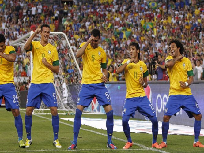 FIFA WORLD CUP Brazil soccer (15) wallpaper