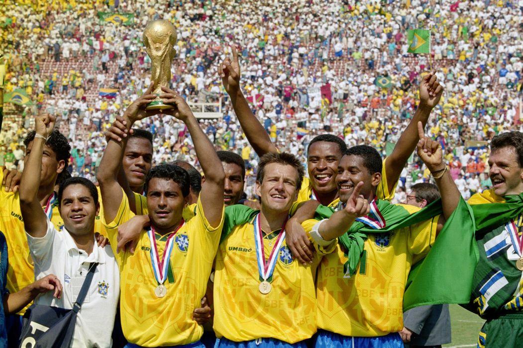 FIFA WORLD CUP Brazil soccer (16) wallpaper