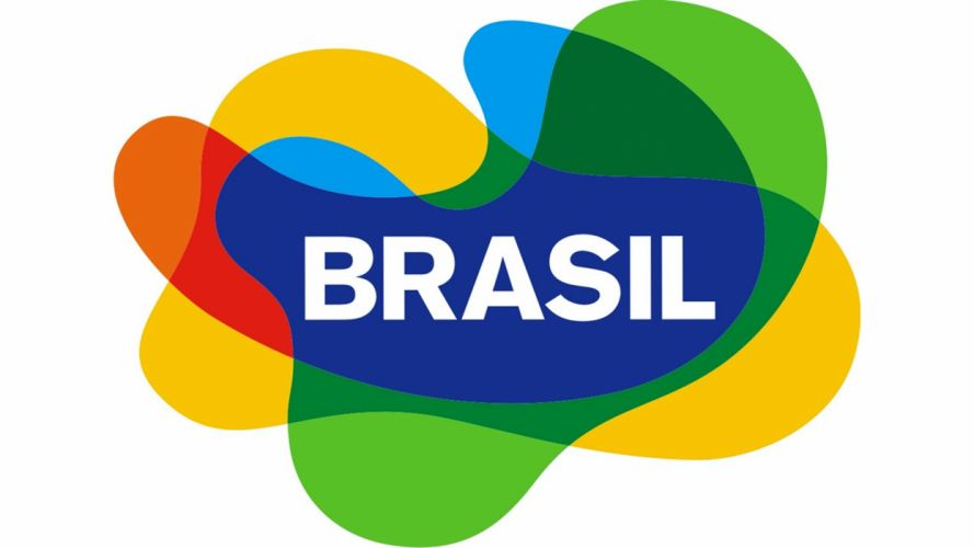 FIFA WORLD CUP Brazil soccer (25) wallpaper