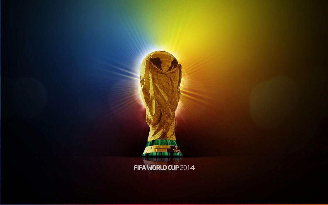 FIFA WORLD CUP Brazil soccer (26) wallpaper
