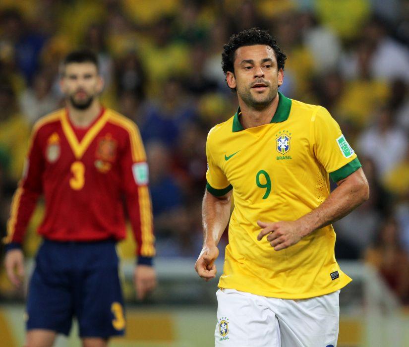 FIFA WORLD CUP Brazil soccer (38) wallpaper