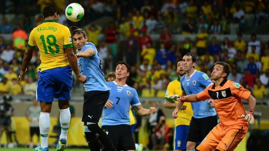 FIFA WORLD CUP Brazil soccer (51) wallpaper