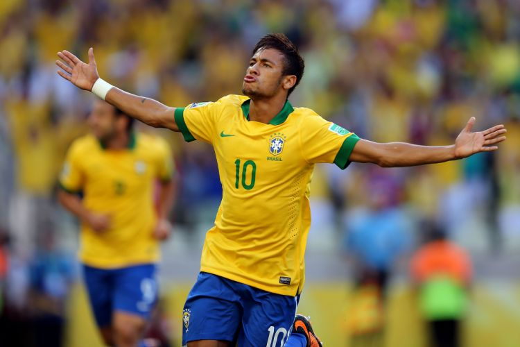 FIFA WORLD CUP Brazil soccer (47) wallpaper