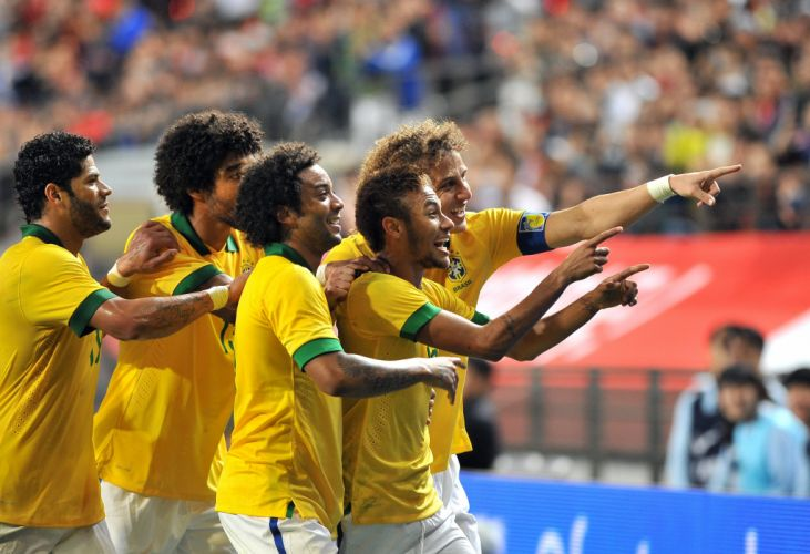 FIFA WORLD CUP Brazil soccer (46) wallpaper