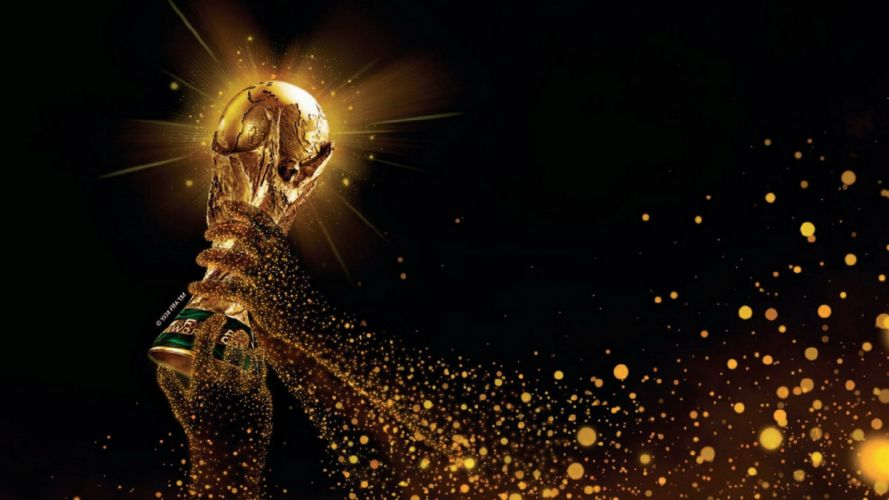 FIFA WORLD CUP Brazil soccer (56) wallpaper