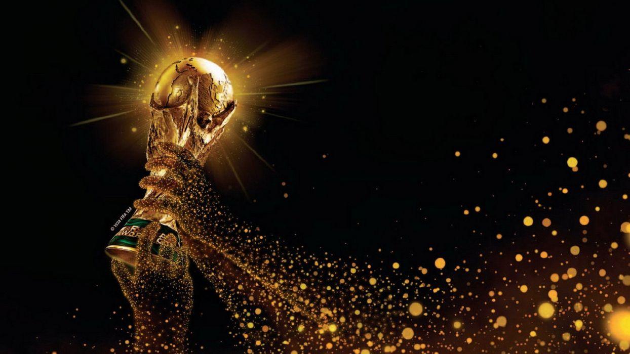 FIFA WORLD CUP Brazil soccer (56) wallpaper