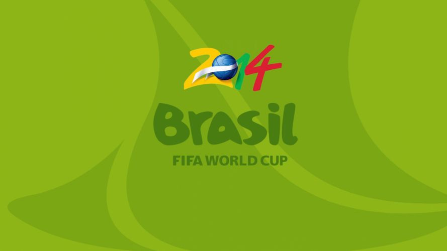 FIFA WORLD CUP Brazil soccer (61) wallpaper