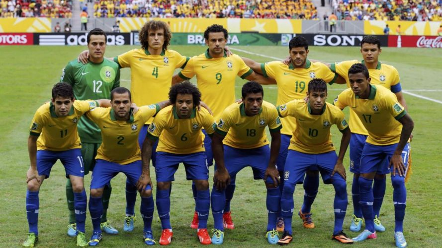FIFA WORLD CUP Brazil soccer (66) wallpaper