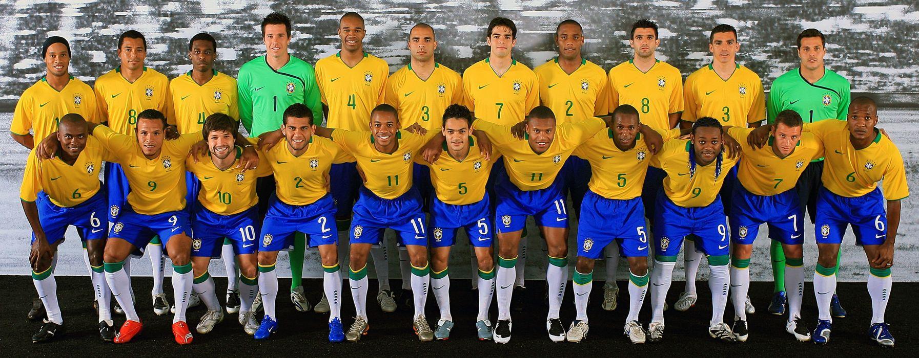 FIFA WORLD CUP Brazil soccer (68) wallpaper
