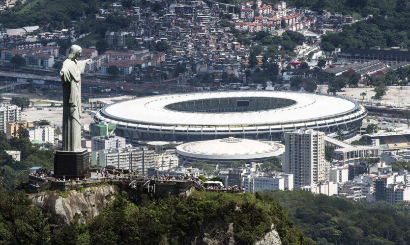 FIFA WORLD CUP Brazil soccer (74) wallpaper
