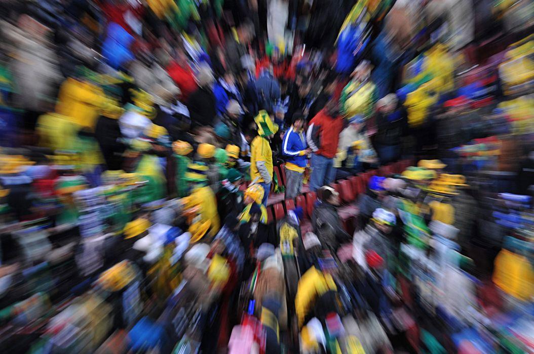 FIFA WORLD CUP Brazil soccer (76) wallpaper