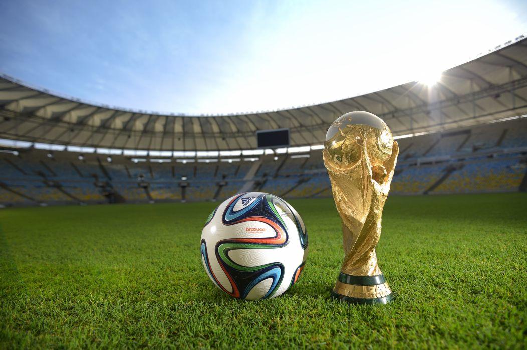 FIFA WORLD CUP Brazil soccer (73) wallpaper