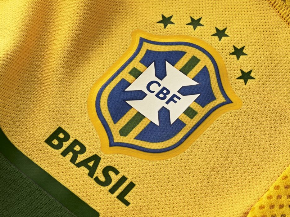 FIFA WORLD CUP Brazil soccer (69) wallpaper