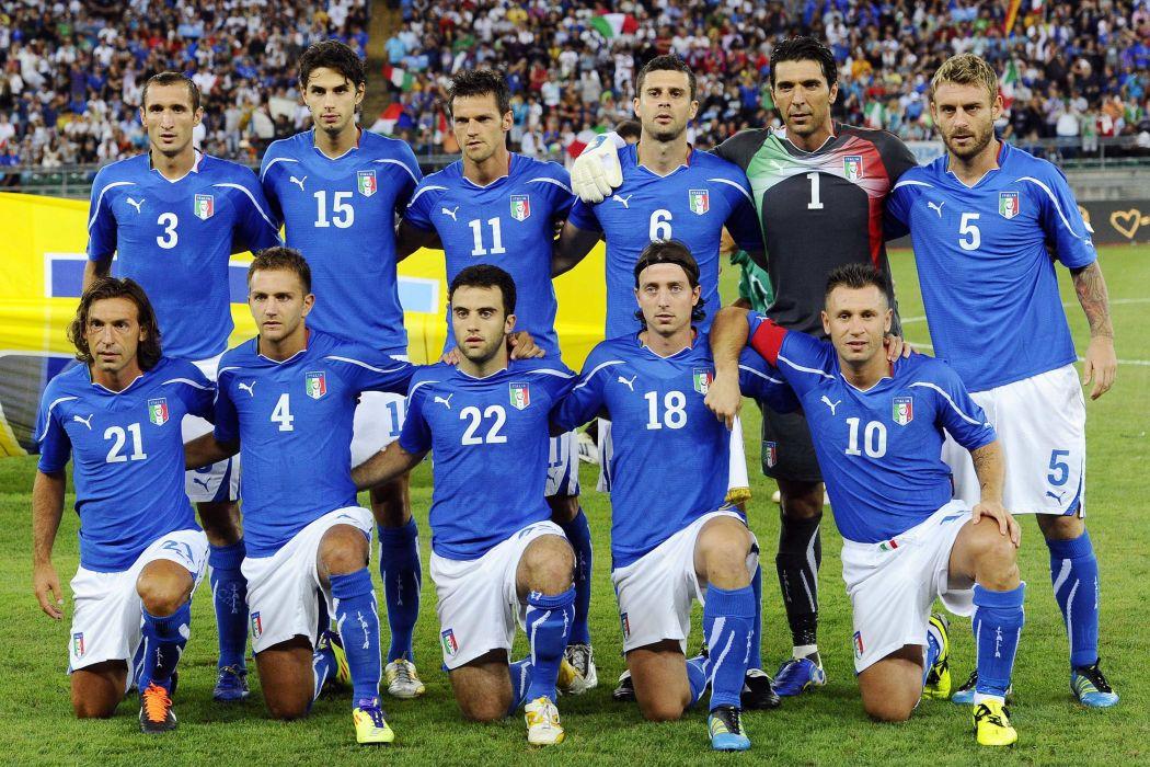 FIFA ITALY World Cup soccer italian (1) wallpaper
