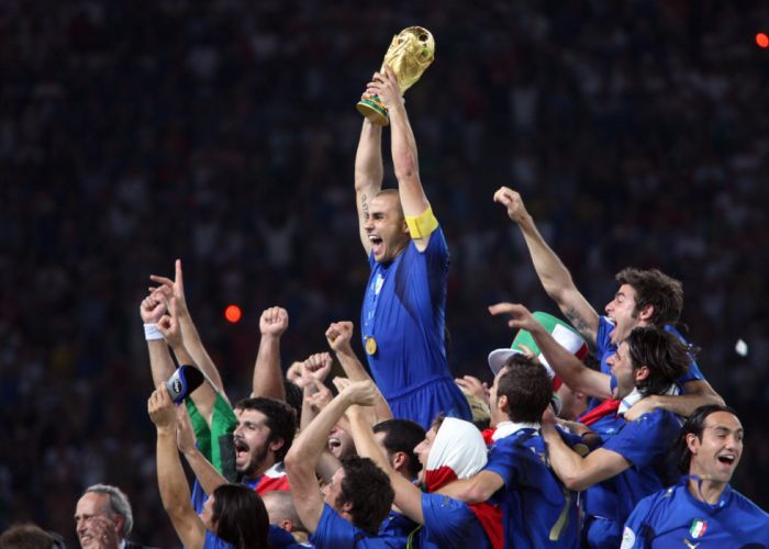 FIFA ITALY World Cup soccer italian (12) wallpaper