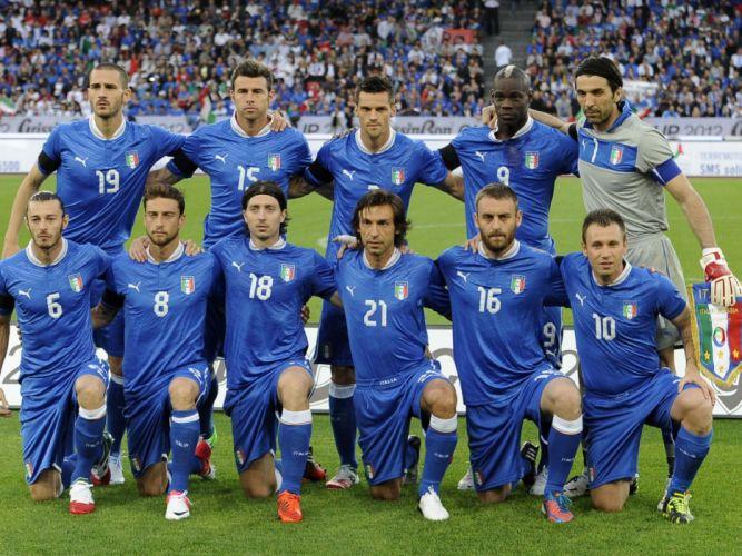 FIFA ITALY World Cup soccer italian (13) wallpaper