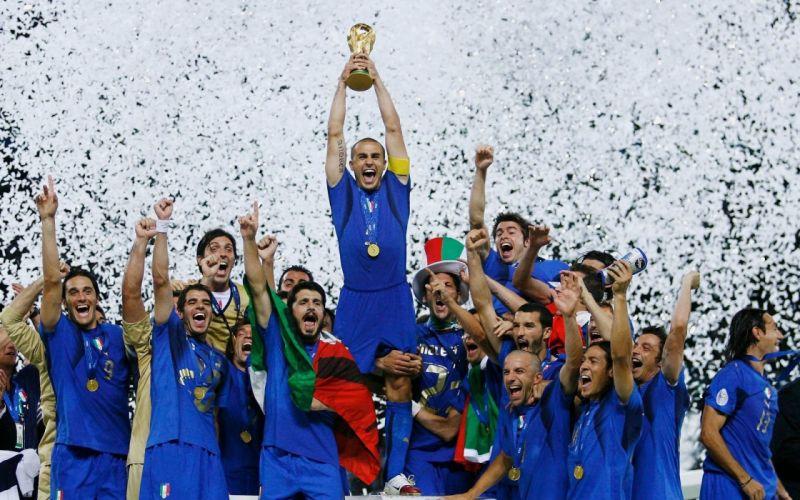 FIFA ITALY World Cup soccer italian (14) wallpaper