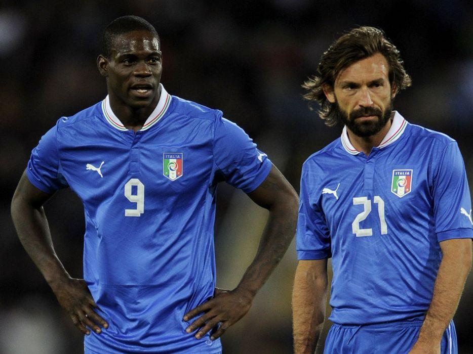 FIFA ITALY World Cup soccer italian (24) wallpaper