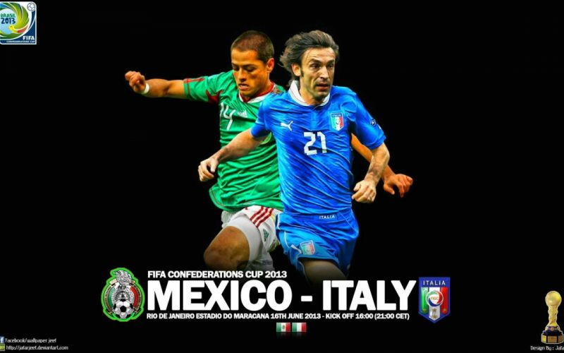 FIFA ITALY World Cup soccer italian (38) wallpaper