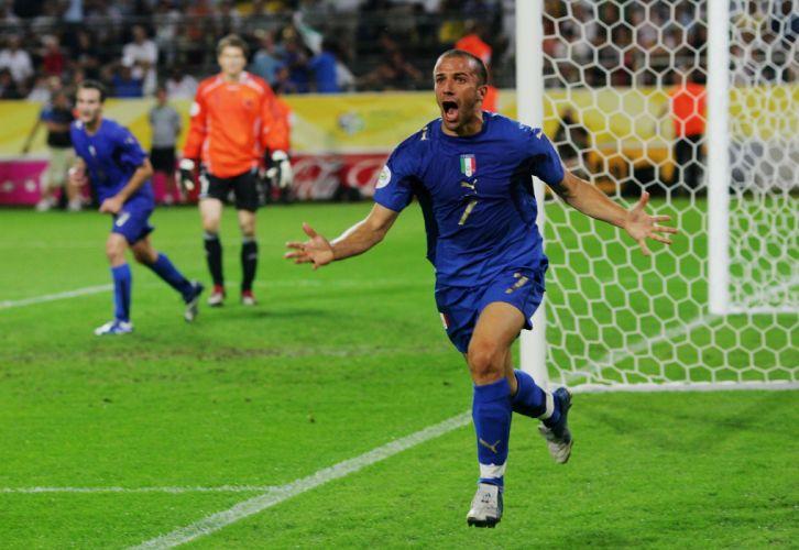 FIFA ITALY World Cup soccer italian (40) wallpaper