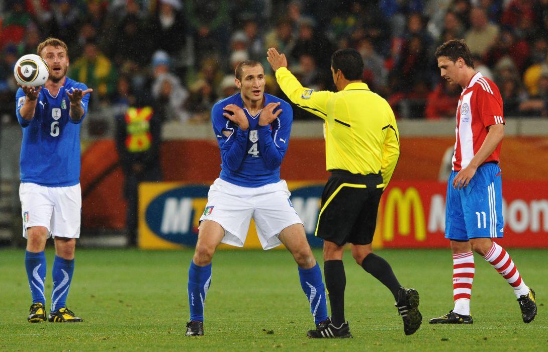 FIFA ITALY World Cup soccer italian (44) wallpaper