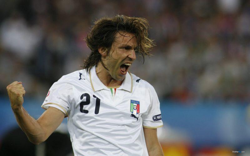 FIFA ITALY World Cup soccer italian (48) wallpaper