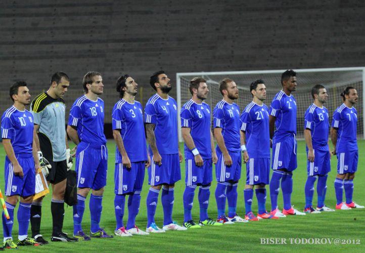 FIFA ITALY World Cup soccer italian (53) wallpaper