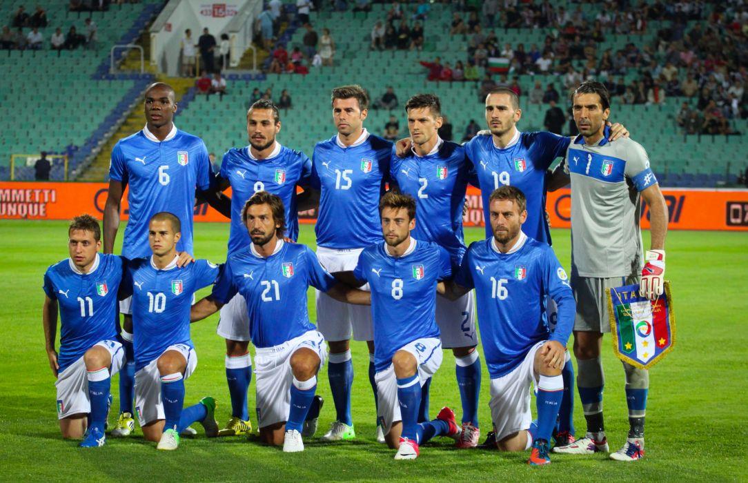 FIFA ITALY World Cup soccer italian (55) wallpaper