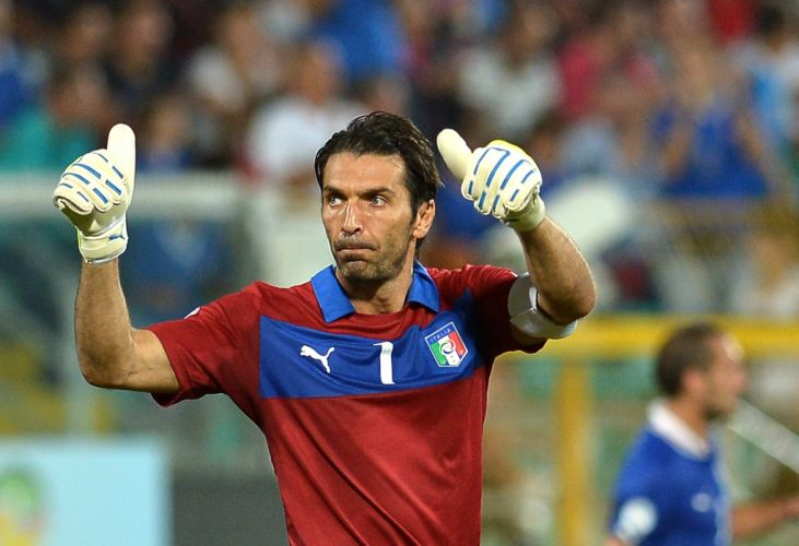 FIFA ITALY World Cup soccer italian (60) wallpaper