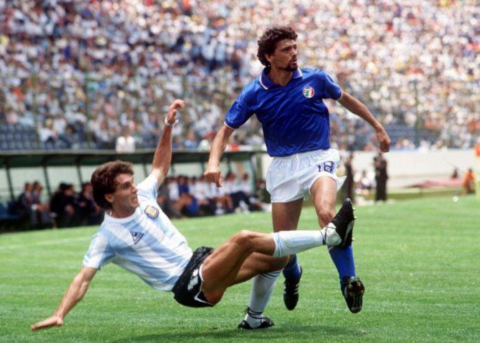 FIFA ITALY World Cup soccer italian (63) wallpaper