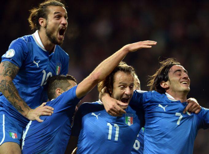 FIFA ITALY World Cup soccer italian (66) wallpaper