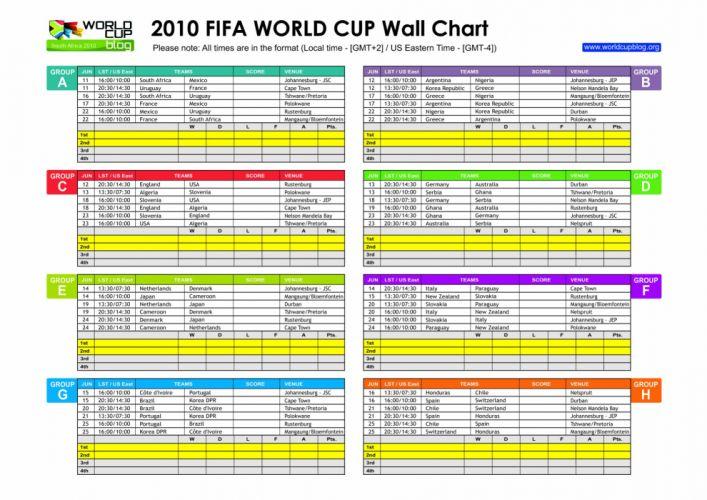 FIFA World Cup soccer (2) wallpaper