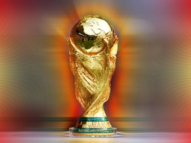 FIFA World Cup soccer (39) wallpaper
