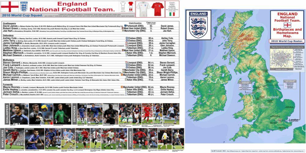 FIFA World Cup soccer (34) wallpaper