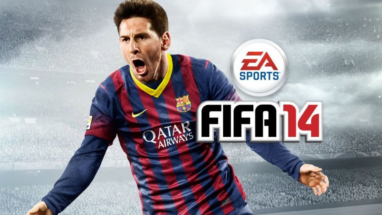 Fifa 14 world cup soccer game fifa14 1 wallpaper 1920x1080 fifa 14 world cup soccer game fifa14 1 wallpaper voltagebd Images