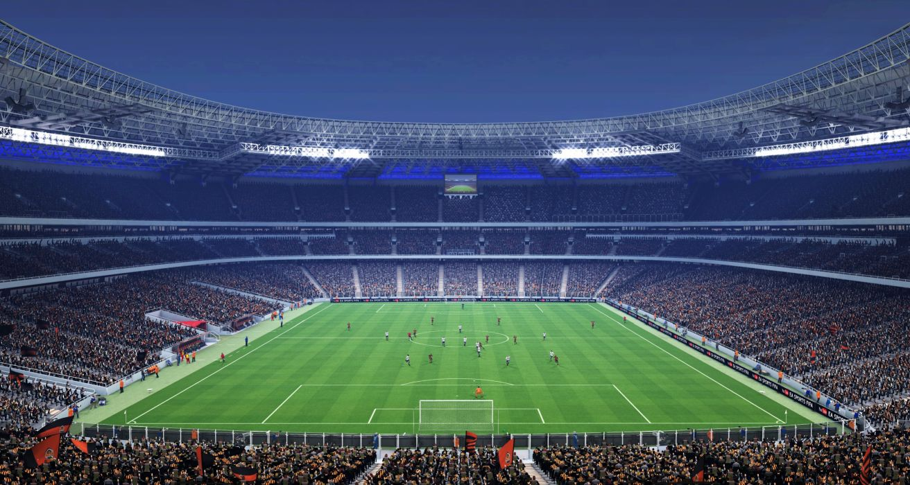 Fifa 14 world cup soccer game fifa14 2 wallpaper 3642x1944 fifa 14 world cup soccer game fifa14 2 wallpaper voltagebd Images