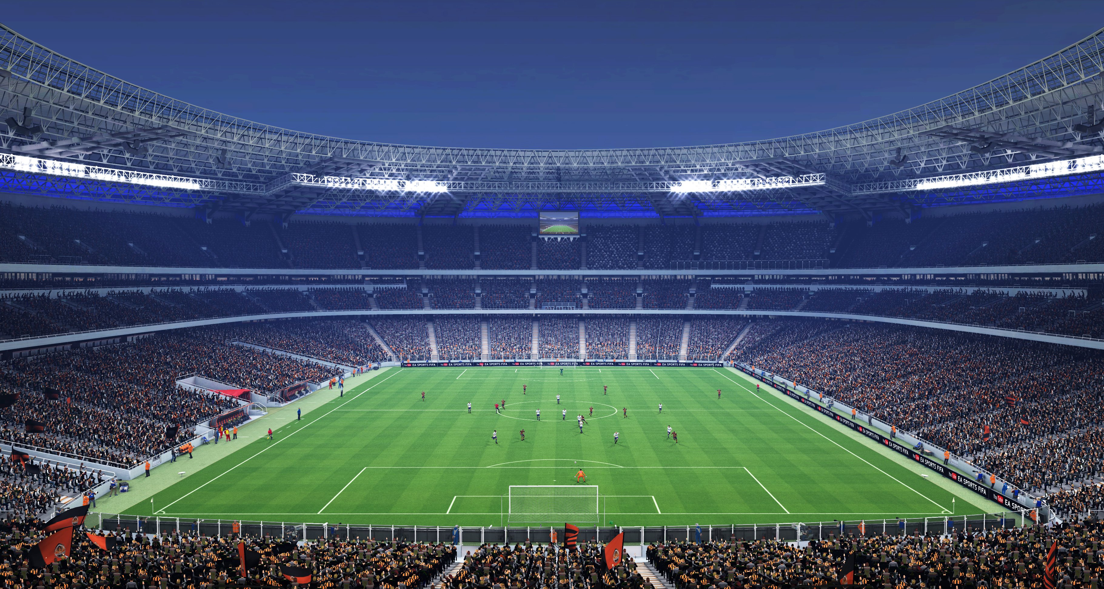 Fifa wallpaper impremedia fifa 14 world cup soccer game fifa14 2 wallpaper 3642x1944 362058 voltagebd Image collections