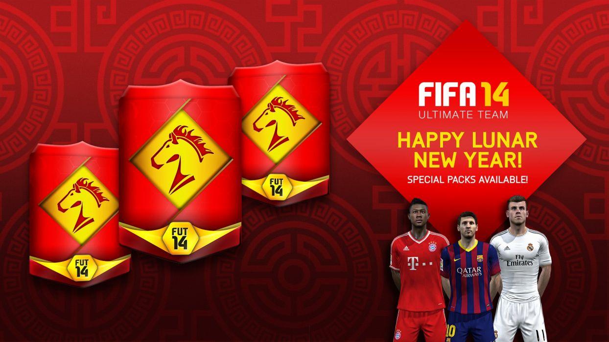 FIFA 14 world cup soccer game fifa14 (3) wallpaper
