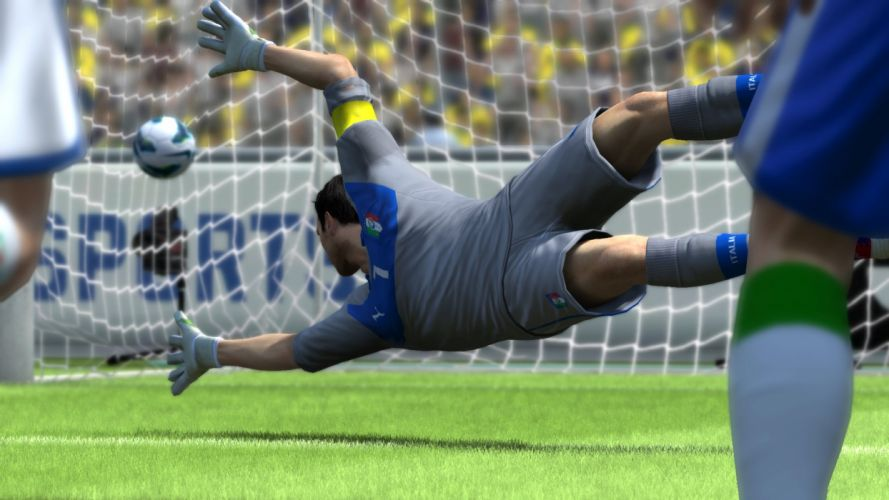 FIFA 14 world cup soccer game fifa14 (4) wallpaper