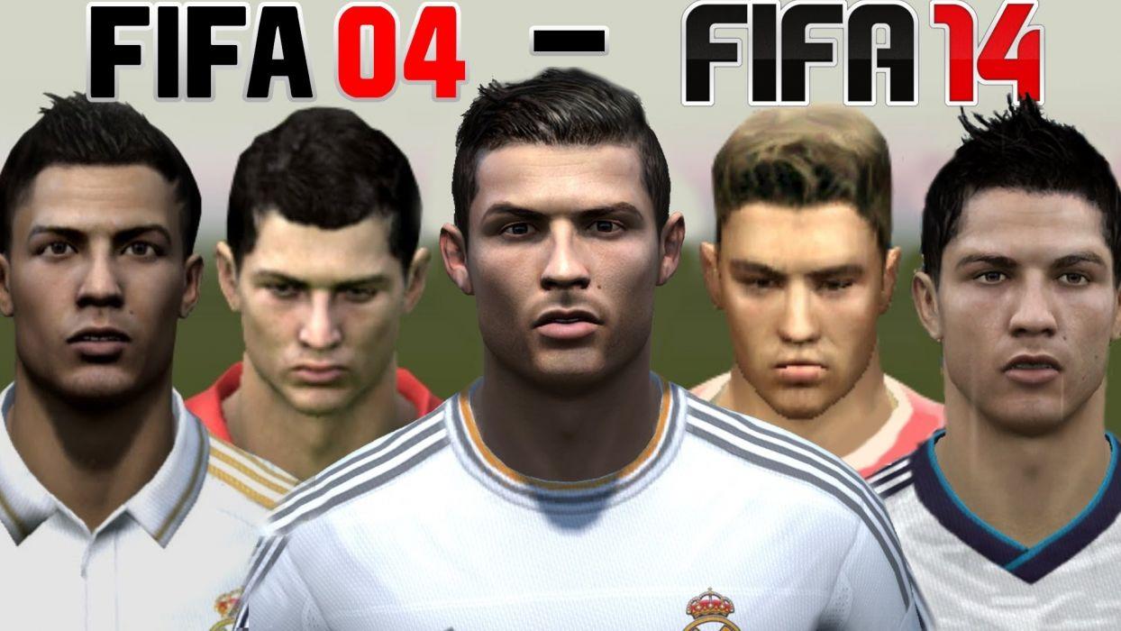 FIFA 14 world cup soccer game fifa14 (13) wallpaper