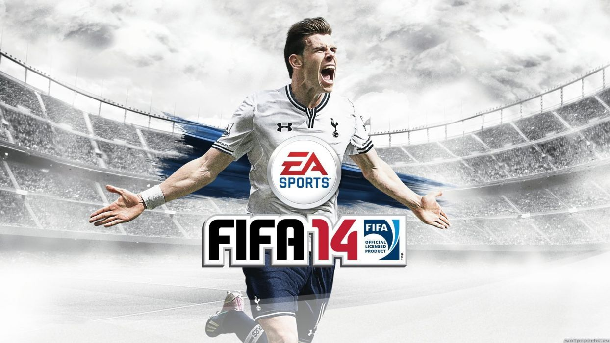 Fifa 14 world cup soccer game fifa14 15 wallpaper 1920x1080 fifa 14 world cup soccer game fifa14 15 wallpaper voltagebd Image collections
