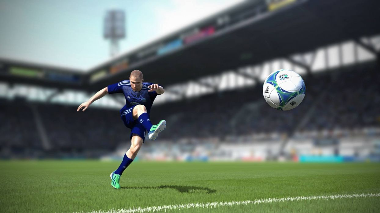 FIFA 14 world cup soccer game fifa14 (19) wallpaper