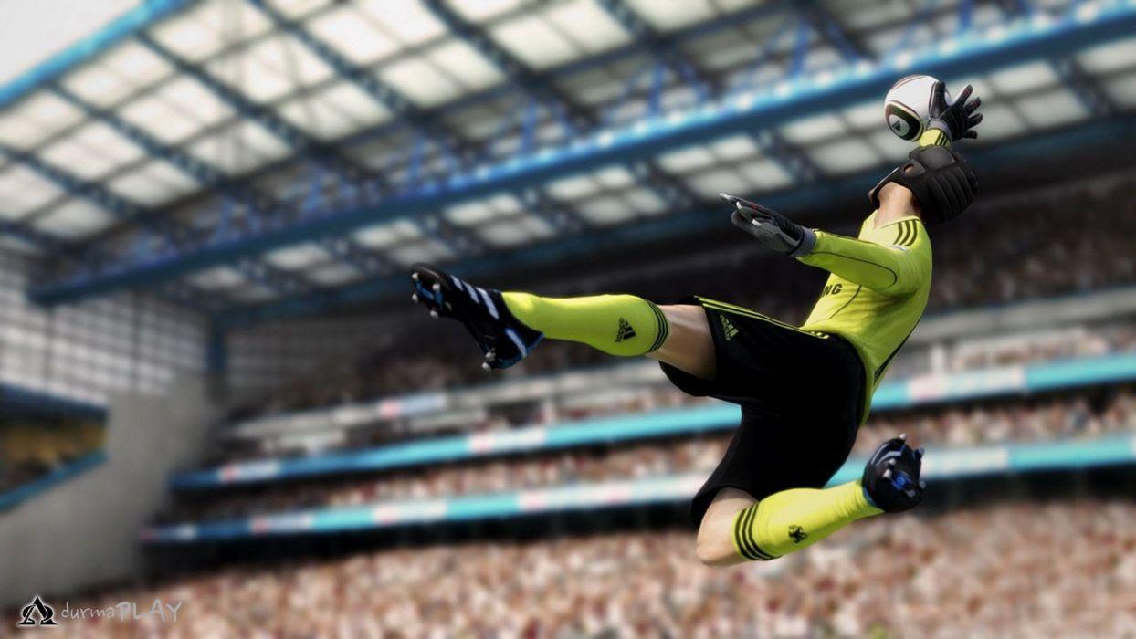 FIFA 14 world cup soccer game fifa14 (23) wallpaper