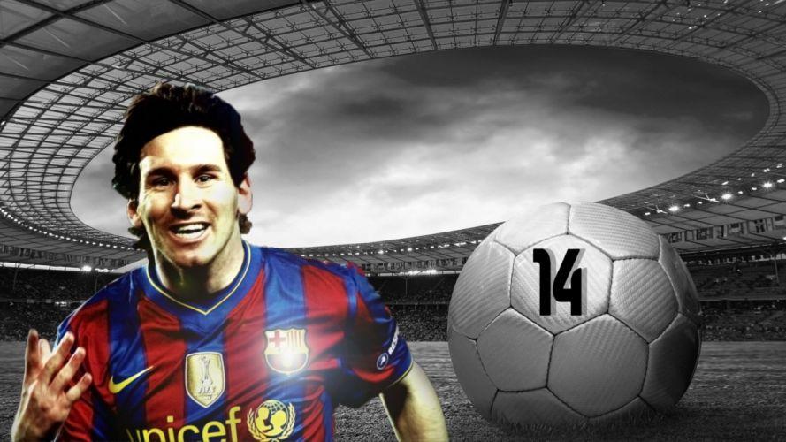 FIFA 14 world cup soccer game fifa14 (29) wallpaper