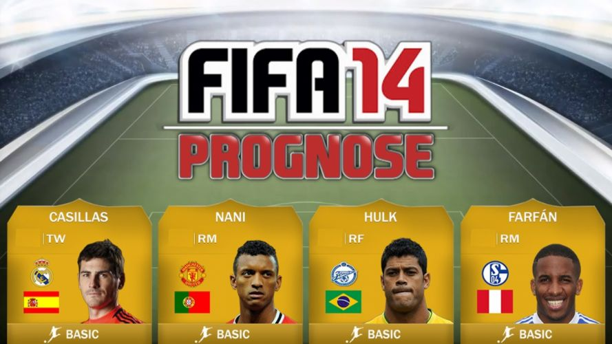 FIFA 14 world cup soccer game fifa14 (41) wallpaper