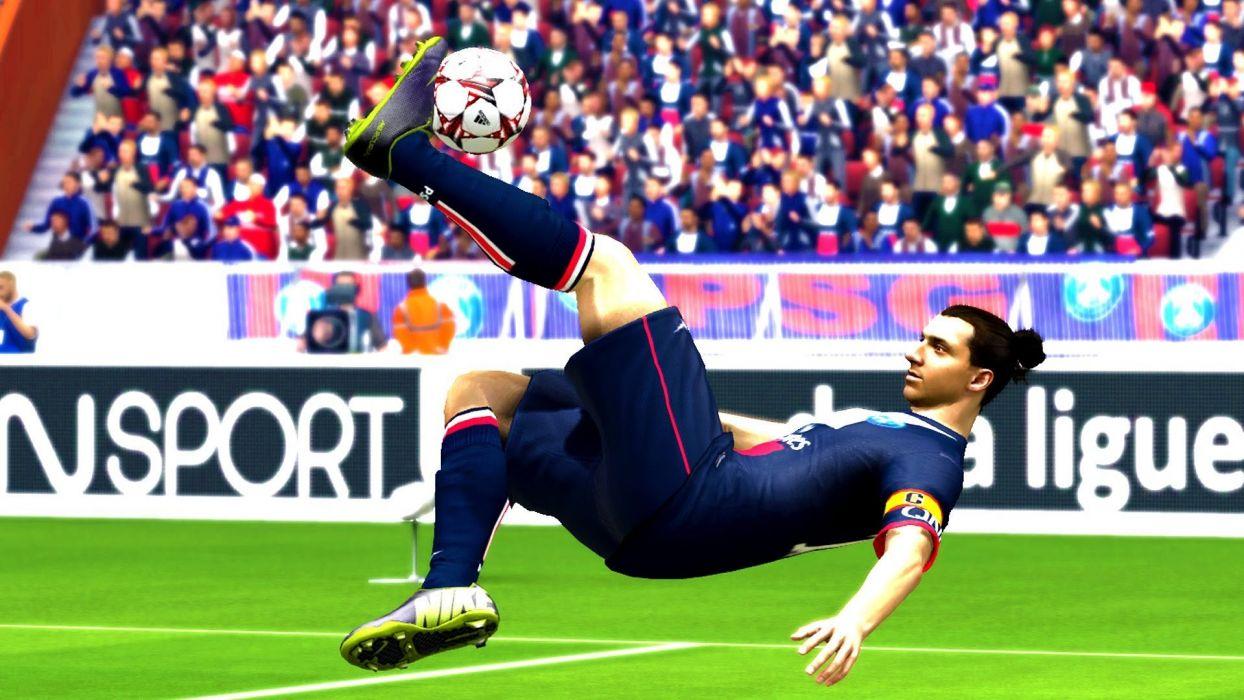 FIFA 14 world cup soccer game fifa14 (58) wallpaper