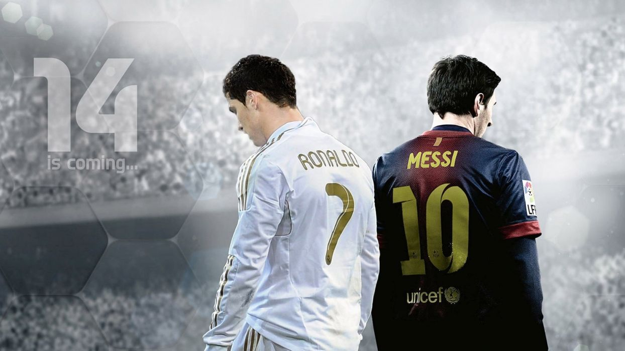 FIFA 14 world cup soccer game fifa14 (57) wallpaper