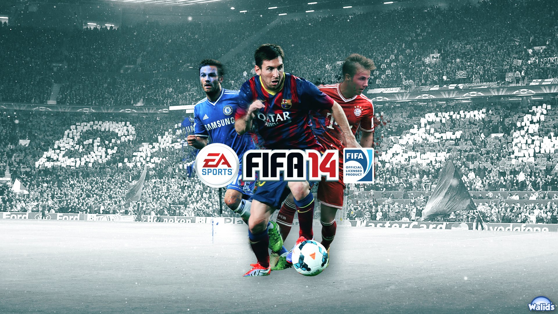 Fifa 14 world cup soccer game fifa14 60 wallpaper 1920x1080 fifa 14 world cup soccer game fifa14 60 wallpaper 1920x1080 362118 wallpaperup voltagebd Image collections